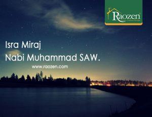 Peringatan-Isra-Miraj-adalah-Momen-Untuk-Berbenah_01
