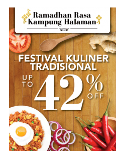festival-kuliner-ramadhan-d1