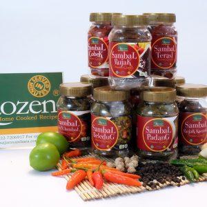 manfaat-sambal-bagi-kesehatan