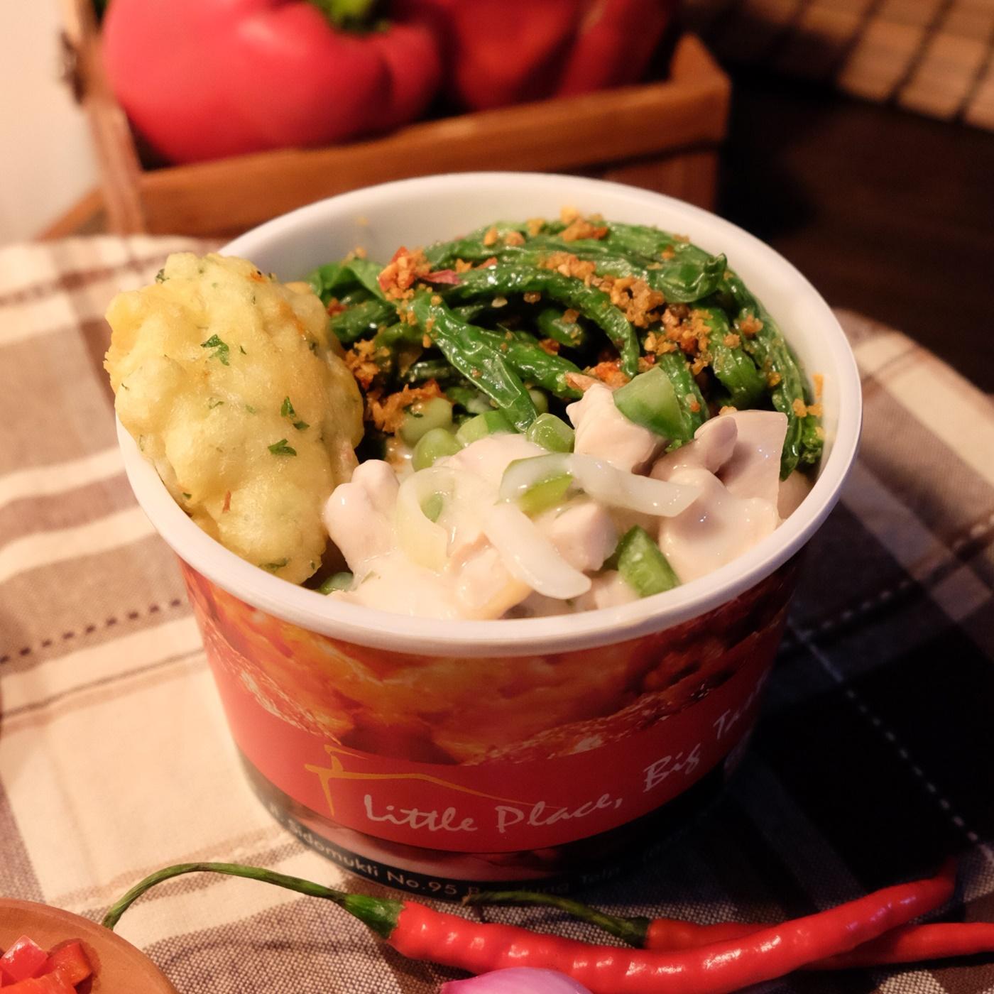 chicken_saus_yoghurt